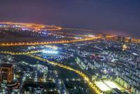 上海自贸区新片区尘埃落定 为什么是临港?