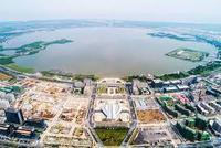 """上海自贸区临港新片区:特殊经济功能区""""特殊""""在哪"""