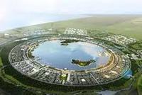 临港新片区总体方案:建立洋山特殊综合保税区