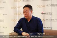 张维春:境外机构参与境内不良资产处理面临两大寻衅