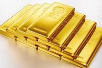 股票风险资产面临抛售 全球避险资金流向黄金和日元