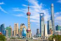 """邓小平说这话29年后 上海能否打出1张新""""王牌""""?"""