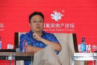 邵宇谈赚钱方式:挣经济增长货币供应和隔壁老王的钱