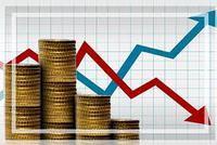 新西兰印度泰国降息 全球降息潮会引发货币战争吗?