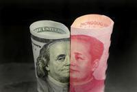 """美将中国列为""""汇率操纵国"""" 央行:损人又害己"""