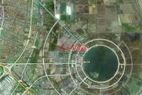 新京报:上海自贸区再扩容 不是简单空间扩大