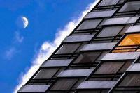 白皮书:上半年房企销售额TOP100门槛同比增长95.39%