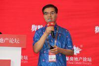吴建斌:未来一两年房地产市场还比较困难 预期别太高