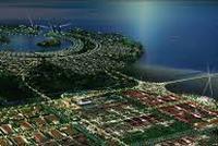 上海自贸新片区对标最高国际标准 制定特殊支持政策