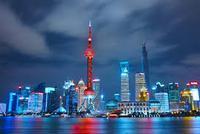 上海自贸区将成我国深度融入经济全球化重要载体