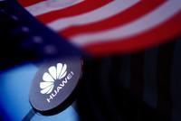 外媒:美国宣布对华为禁令推迟90天实施