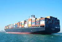 中国7月贸易顺差3102.6亿元人民币 同比扩大79%