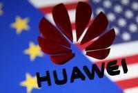外媒:多国并未追随美封杀华为 欧洲芯片企业继续供货