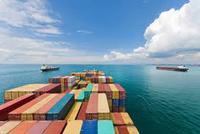 海关总署:欧盟、东盟和美国仍为我国前三大贸易伙伴