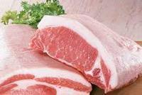 统计局:7月猪肉价格同比涨27.0% 鸡蛋价格涨11.4%