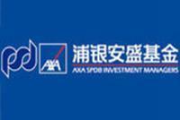 浦银安盛:投资者体验也是重要原因