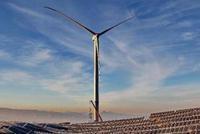 可再生能源大热,如何实现可持续发展?
