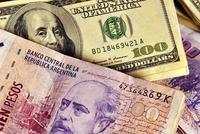 阿根廷比索重挫30%创纪录低位!反紧缩派总统初选领先