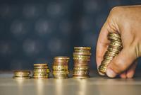 7月末社会融资规模存量为214.13万亿 同比增10.7%
