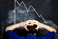 基金持A股市值从28%降至6% 南方招商国泰农银等反思