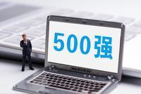 2019中国企业500强榜单将在济南发布