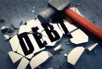 富贵鸟陨落的背后:业绩低迷、债务缠身、管理层动荡