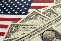 大摩调整对美联储政策预期,下调美债收益率展望