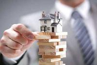 前7月房地产开发投资同比增10.6% 住宅投资占比73.4%
