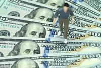 债券市场抢购热情高涨 美债收益率难逃负利率命运?
