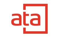 ATA公司2019年第二季度业绩交流会8月15日召开