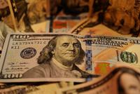 财经观察:美债收益率大跌折射市场忧虑升温