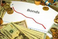 瑞银:美国非农就业人数下修给美债提供支撑