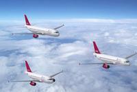中银航空租赁中期业绩投资者电话会议8月16日举行