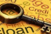 评论:维持房贷利率基本稳定可以正确引导市场预期