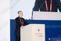 胡葆森:天津活力十足 建业一不小心也有了三个项目