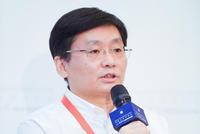 孙虎军:将在公共服务等方面推进京津冀协同发展