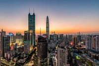 深圳:正加紧开展建社会主义先行示范区方案研究起草