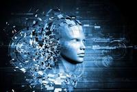 国务院:支持深圳建设5G、人工智能等重大创新载体