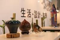 中央、国务院:支持深圳发展数字文化和创意文化产业