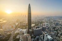 中央、国务院:支持深圳建设粤港澳大湾区大数据中心