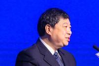 洪磊:发挥基金行业专业优势 助力慈善财产保值增值