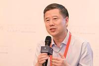 吴劲梓:中国企业怎么走向世界?一定要做创新药