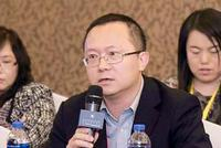 海河产业基金赵金峰:投资者多根据产业判断城市发展