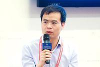 """赖晓凌:做投资一定要顺着大势 选择""""新""""的企业"""