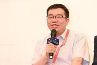 刘兆年:医保支付体系问题多 部分费用没用到实处