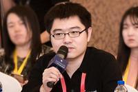 王阳:5G加区块链技术可以同时保证速度与隐私