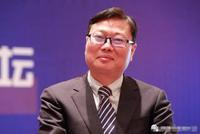 朱海扬:慈善基金规范化投资起航 公募专业投资优势明显