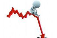 Blue Orca发布第2份做空报告 澳优股价跌2.35%