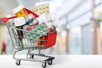新版国家基本医保药品目录公布:150种药品被调出
