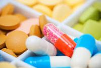 人民日报海外版:新版医保药品目录发布